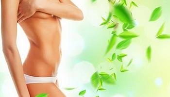 Рейтинг лучших кремов для упругости кожи