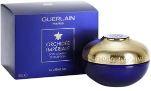 Guerlain Orchidee Imperial