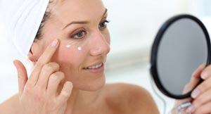 Обзор лучших укрепляющих кремов для кожи