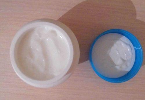 Дневной крем для лица