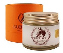 Крем с лошадиным жиром Deoproce, Guerisson