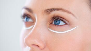 Рейтинг антивозрастных кремов для области вокруг глаз