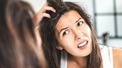 Обзор лучших разглаживающих кремов для волос