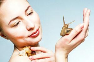 Свойства и применение крема для лица Mizon