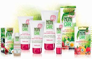 Крема для лица Noni