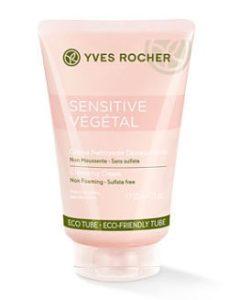 Sensitive vegetal Yves Rocher