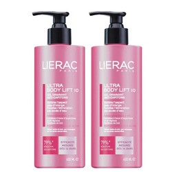 Lierac Ultra Body Lift