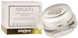 Крем для контура глаз и губ Sisley