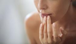 Обзор лучших кремов для увеличения губ