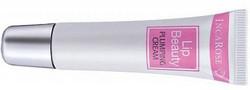 Lip Beauty plumping cream от торговой марки Inca Rose