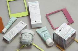 Обзор лучших кремов бренда Payot